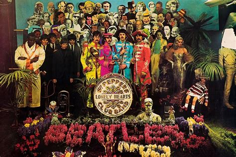 S C Records A History Of The Occult In Rock Roll