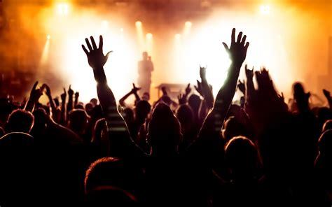 I Am Rock article politics is a rock concert not a seminar opednews