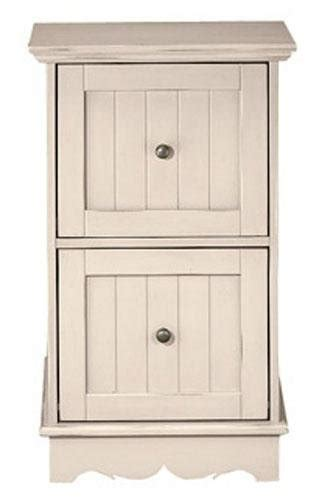 antique white file cabinet january 2010 search for low prices 2 drawer wood file cabinet