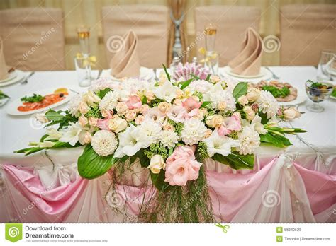 and groom table centerpiece ideas and groom table centerpiece ideas brokeasshome