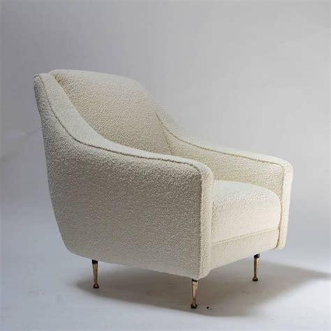 elegant armchairs pair of elegant italian armchairs at 1stdibs