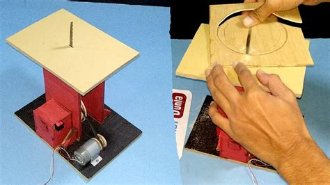 Gergaji Untuk Triplek cara membuat mesin gergaji untuk triplek