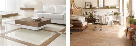 scelta pavimenti casa tipi di pavimento come scegliere il pi 249 adatto alla