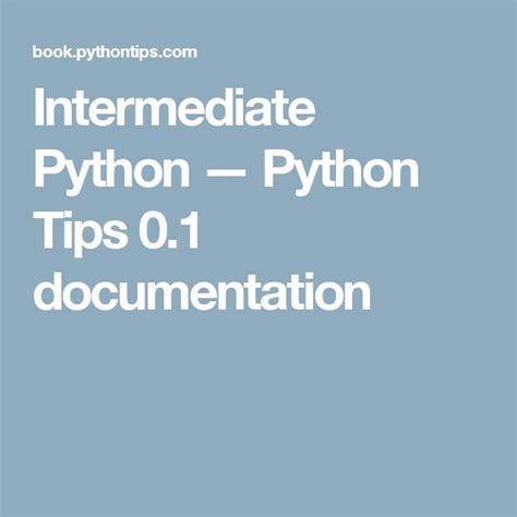 python tutorial intermediate 223 best python images on pinterest