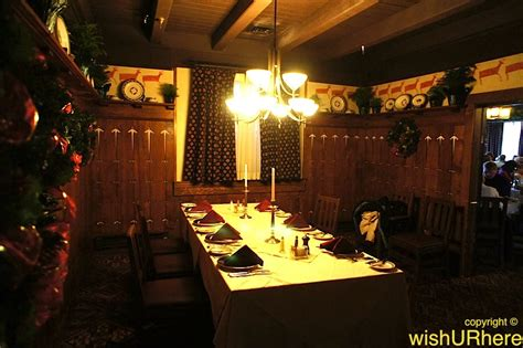 El Tovar Hotel Dining Room El Tovar Hotel Dining Room Grand Usa Wishurhere