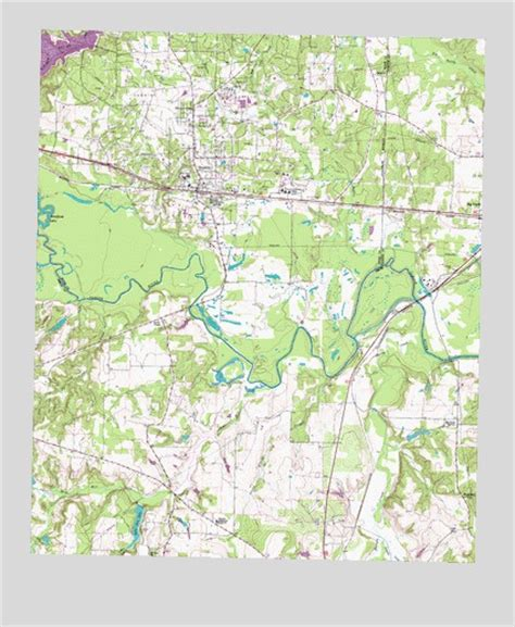 hawkins texas map hawkins tx topographic map topoquest