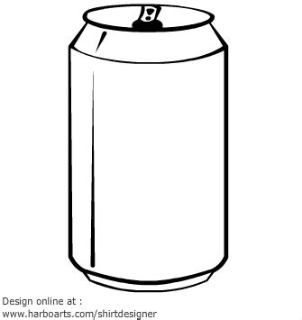 cartoon beer can beer can clipart clipart collection cartoon beer can