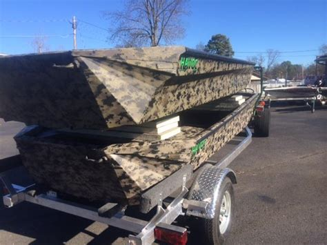 used havoc duck boats for sale boat mud motors for sale in arkansas autos post