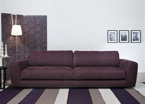 sofa fashion vibieffe fashion plus sofa vibieffe contemporary sofas