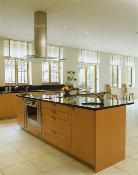 kitchen magnificent l shaped kitchen islands for unique