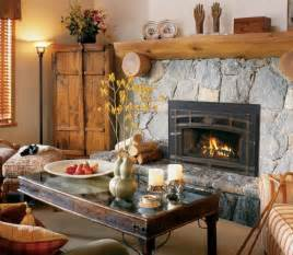 Cabinet Inserts Kitchen gas fireplace inserts rustic indoor fireplaces san