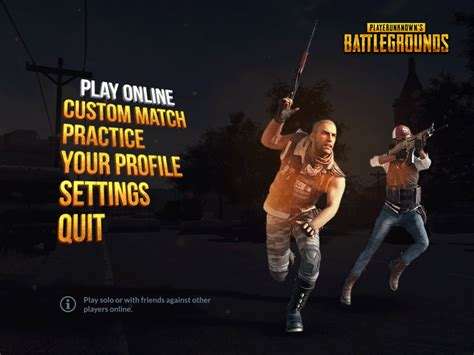 gif wallpaper for lenovo pubg zoom in more 28 images 4x to versatile general