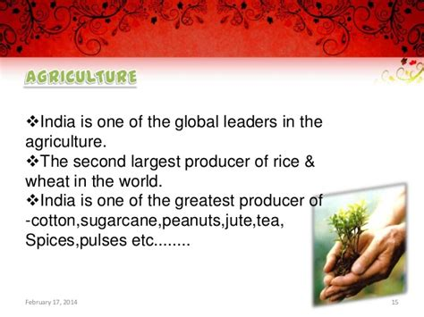 Mausami Ppt On Indian Culture And Heritage New Ppt Of Indian Culture