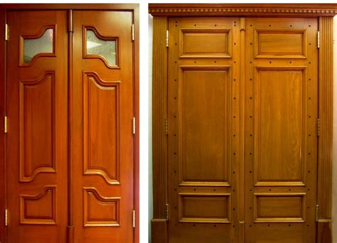 Interior Doors Seattle Antique Interior Wood Doors All About House Design