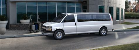 chevrolet express 2017 chevy express 2017 2018 best cars reviews