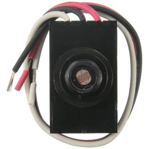 tork 3000 photocell wiring tork 3000 photoelectric switch