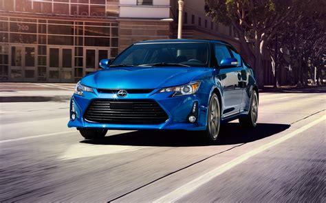 scion tc motor 2016 scion tc review carrrs auto portal