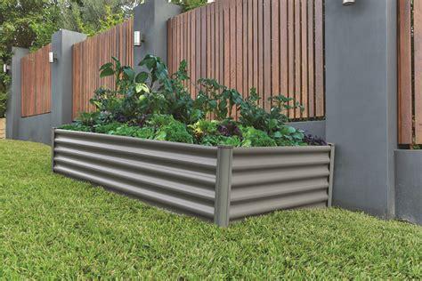 vertical garden planters bunnings 100 vertical garden nz