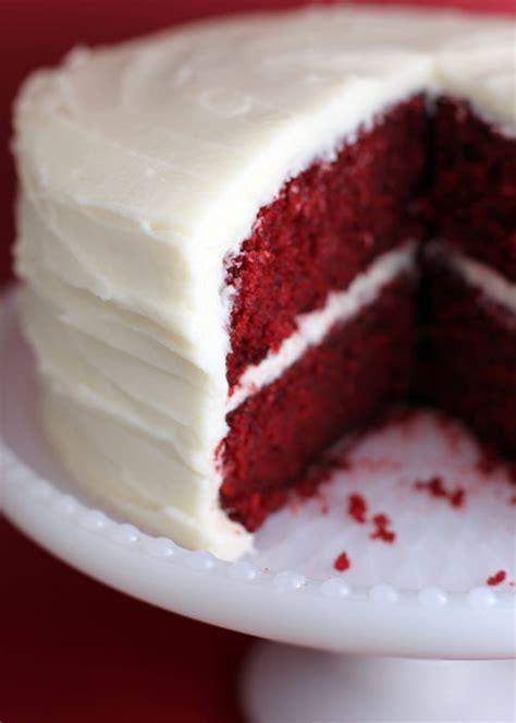 Decorating Ideas For Velvet Cake Cake Decorating Velvet Cake Velvet Cake