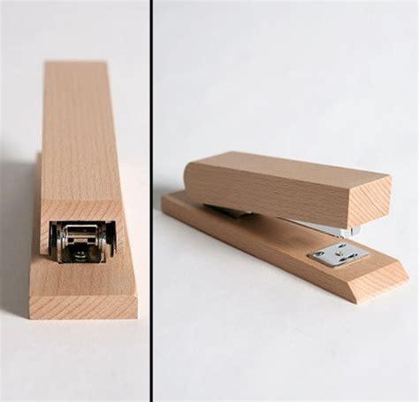 design gadgets creative wooden gadgets designs xcitefun net