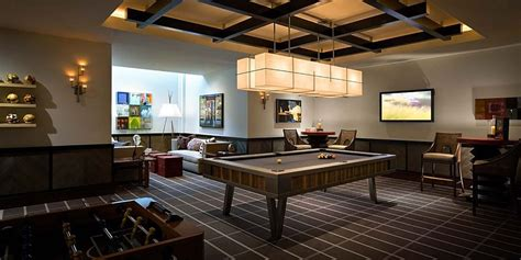 modern home design games 23 game room designs decorating ideas design trends