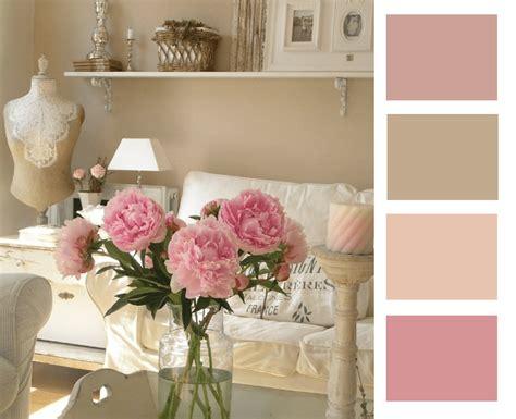 paleta de colores para interiores paleta de colores vintage para decoraci 243 n de interiores