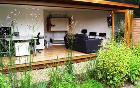 Create A Room Layout bespoke contemporary garden room wins contemporary