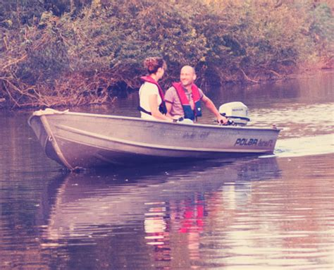 boating license booklet self drive boat hire family boat hire fishing hire