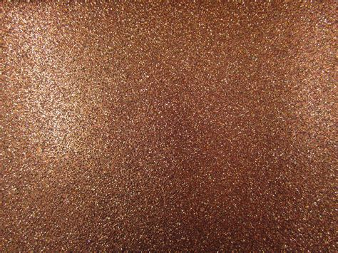 glitter wallpaper bronze light texture glitter bronze sparkle shine paper wallpaper