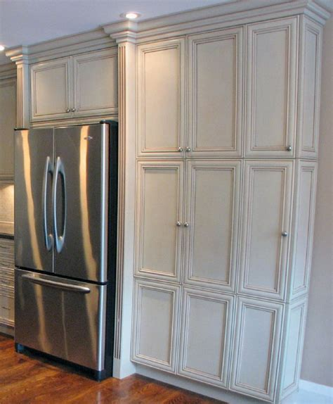 Soft Mechanism For Cabinet Doors by Custom Kitchen Cabinetry Hettich Soft Closing Hardware