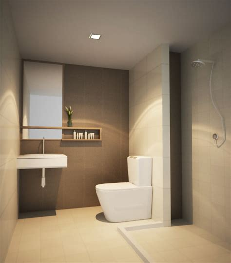 wc design the prive acuterealty