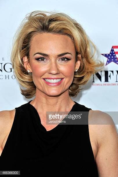 kelly carlson stock photos and pictures getty images