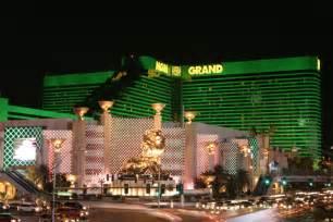 Image result for 3950 S. Las Vegas Blvd., Las Vegas, NV 89119 United States