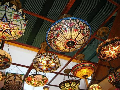 stained glass ceiling fan globes stained glass ceiling fan globes home design stained