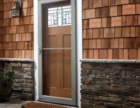 Andersen Patio Screen Door Replacement by Andersen Screen Doors For Sliding Doors Screen Door