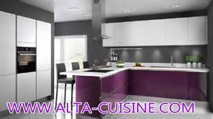vente cuisine tunisie vente cuisine tunis vente cuisine