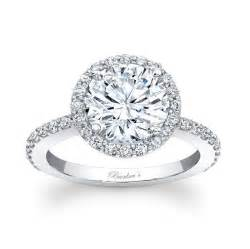 halo wedding rings 25 best ideas about halo engagement rings on