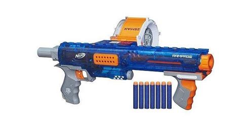 best nerf gun to buy 30 best nerf guns for sale 2017 the ultimate list