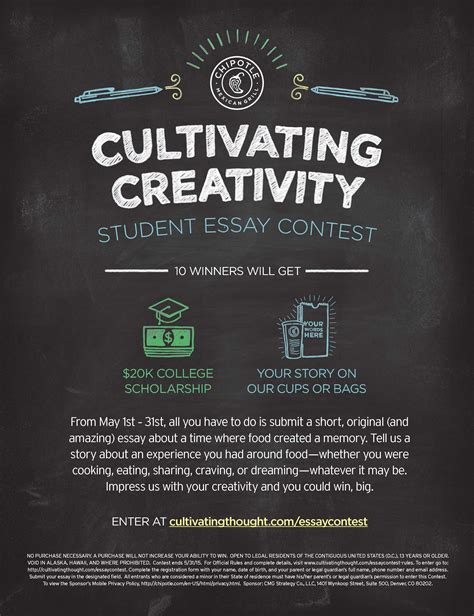 Scholarship Essay Contest Exles scholarship essay contests docoments ojazlink