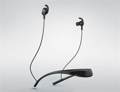 Headset Jbl Everest 100 Jbl Everest Elite 100 Wireless Earbuds 15 Minute News