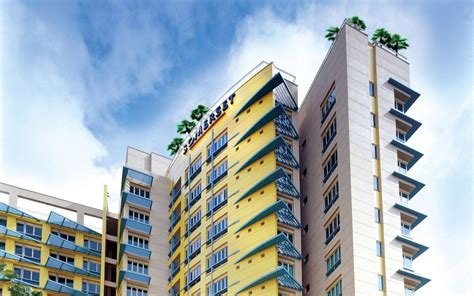 singapore appartment singapore serviced apartments somerset bencoolen singapore