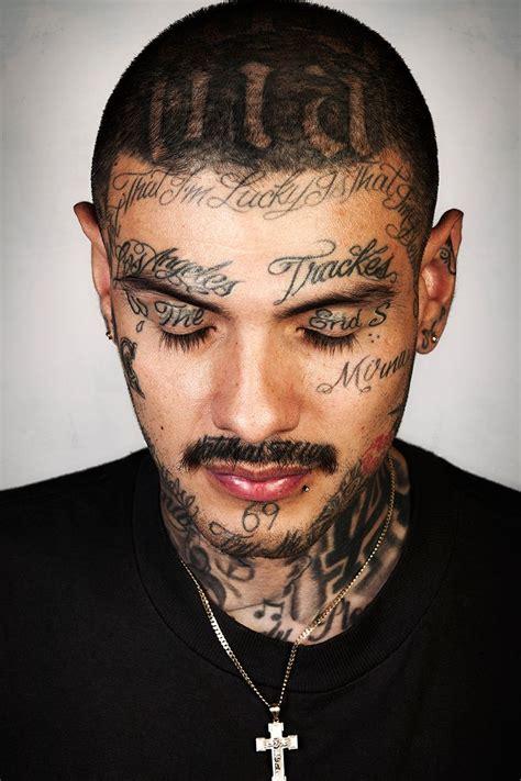gang tattoo removal creators tat idea tattoos tattoos tattoos for guys