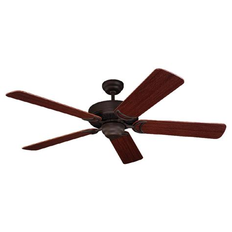 ceiling fan lowes ceiling fan lowes ceiling fans lowes 2017 grasscloth