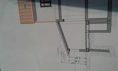 preventivo tettoia in legno preventivo tettoia esterni preventivando it