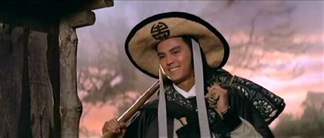 Kungfu The Legend Of Wesley 1 5 42 best ti lung images on combat sport