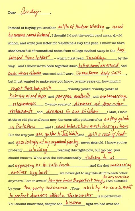 up letter mad libs up letter mad libs 28 images pin by amanda lawson on i