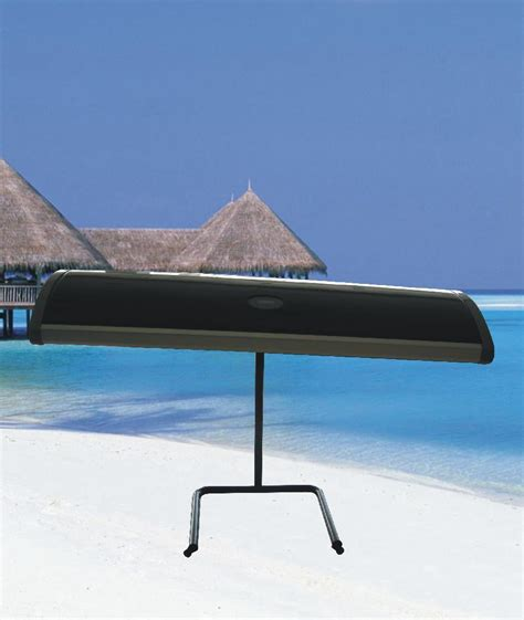 home tanning bed tanning bed home tanning solarium a 302 alfa oem china manufacturer products