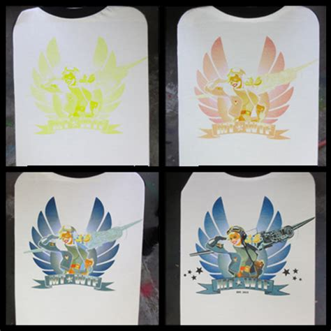 design embroidery screen print classic screen printing design printing embroidery