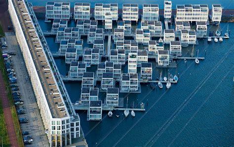 huis huren ijburg floating houses in ijburg jlg real estate amsterdam