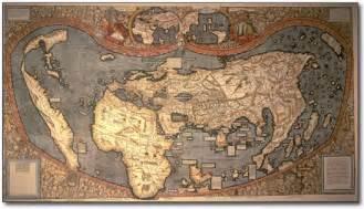 Does Home Interiors Still Exist 310 title universalis cosmographia secundum ptholomei